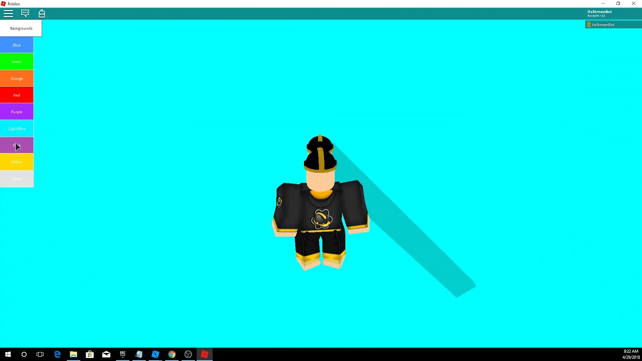 New backgrounds roblox logo generator works on mobile easiest new backgrounds roblox logo generator works on mobile easiest way voltagebd Image collections