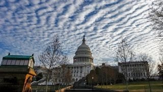 Democrats have tilted toward identity politics: Rep. Brat