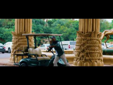 10 Days in SunCity Official Trailer