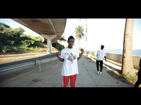 Twinsyunakida-Boity ft nasty c! Wuz dat, video dance