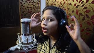 KIE NEIGALAA RE || SANJU MOHANTY || STUDIO VIDEO || SAMBALPURI SONG 2018