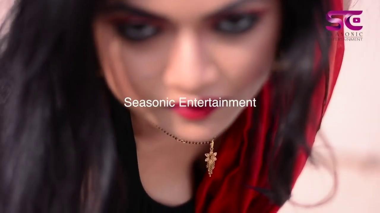 Download Saree Shoot   Curvy   Sleeveless   Priyanka Roy Kundu   Bengali Model   Part I