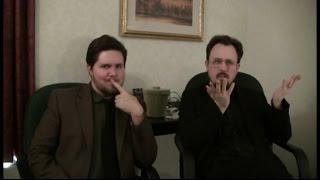 vuclip Oancitizen & Cinema Snob - Tromeo & Juliet | Тромео и Джульетта (rus sub)