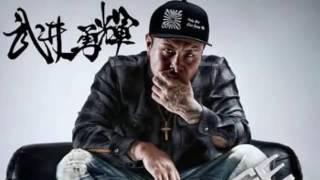 武井勇輝 - JAPANESE YANKEEEE