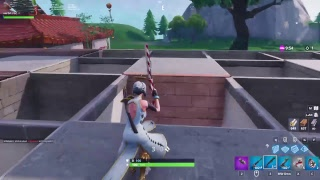 FORTNITE SAVE THE WORLD!!!! 130 - 82 POWER LEVEL GIVEAWAY