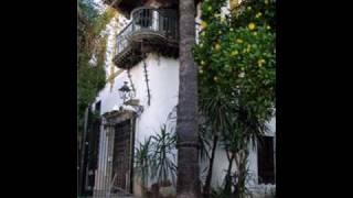 Juan Legido - La Chunga - Banda Taurina de Miguel Angel Sarralde - Farruca