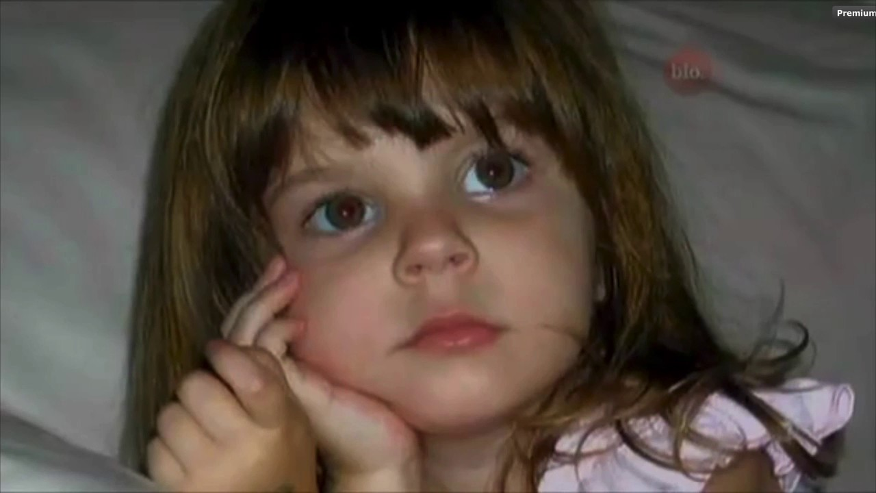 'The Case of: Caylee Anthony' Three-Night Special Event Premieres May 19 on Oxygen