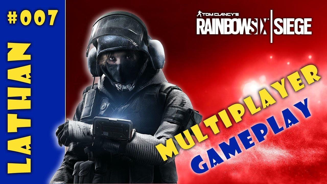 Rainbow Deutsch