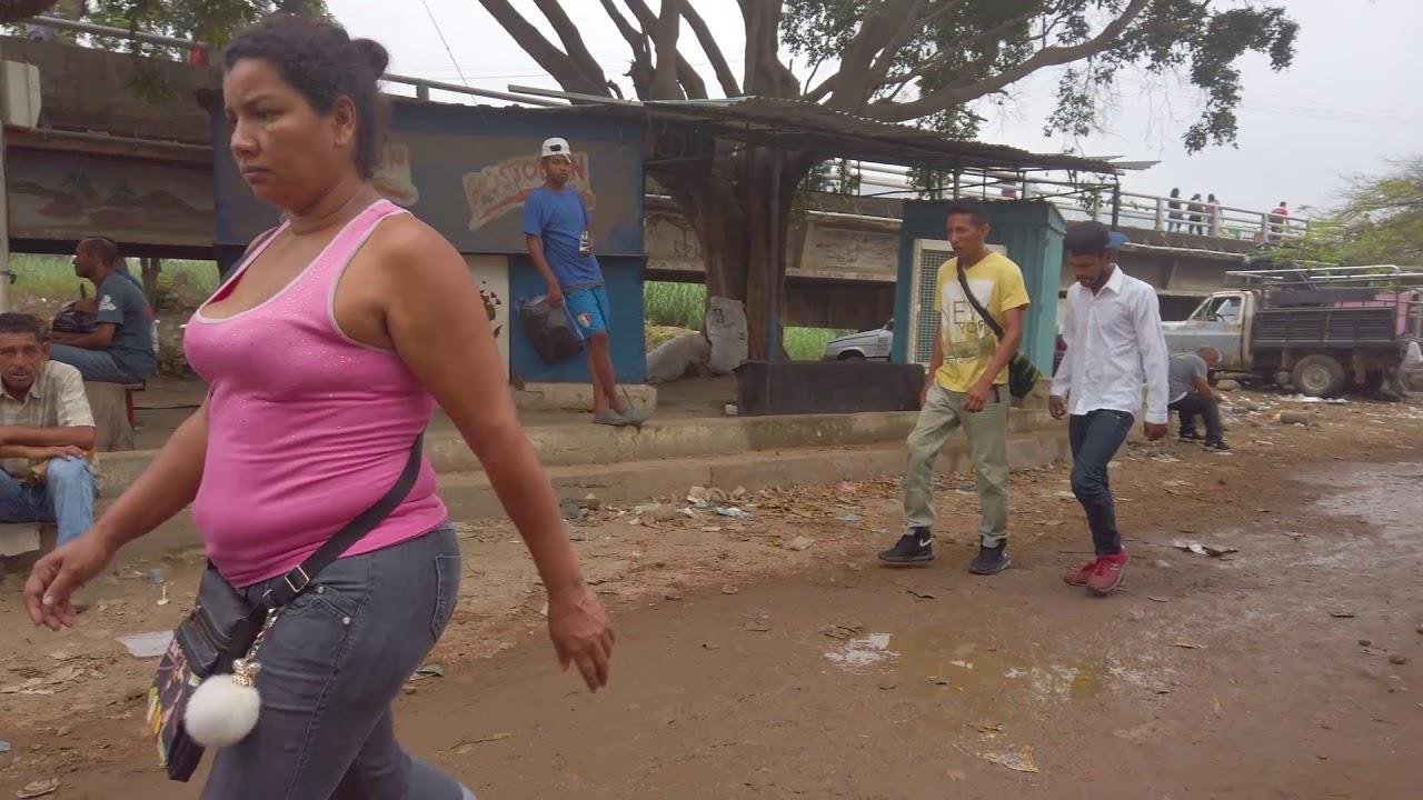 Download Como son las trochas entre Venezuela y Colombia? | Chao Venezuela | Caminantes venezolanos