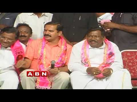 All Political Parties Eye On Warangal Assembly Constituency | Telangana | ABN Inside