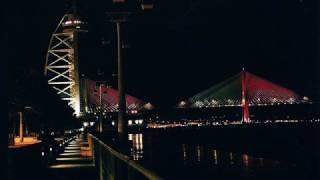 Play Lisboa à Noite
