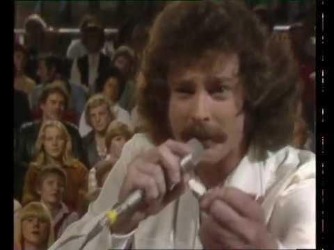 Wolfgang Petry - Gianna 18.09.1978