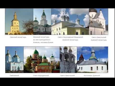 Где купить парафин для свечей в Белгороде=Сергей Маузер свечное оборудование