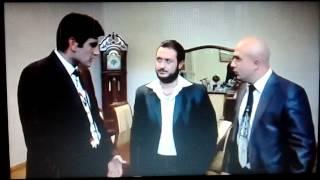 POQRIK ZORAVAR@ (official trailer)#1 2013