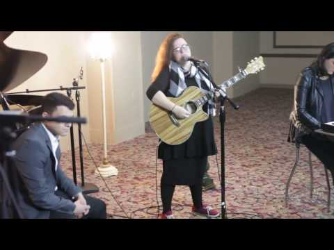 See Your Face - Housefires (Cover)