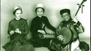 vietnam-traditional-folk-music