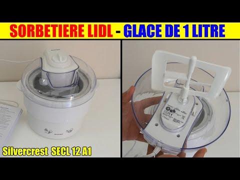 sorbetiere-lidl-silvercrest-ice-cream-maker-eismaschine-heladera-eléctrica-gelatiera