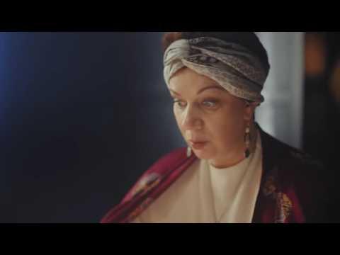 Музыка из рекламы икеа 2017