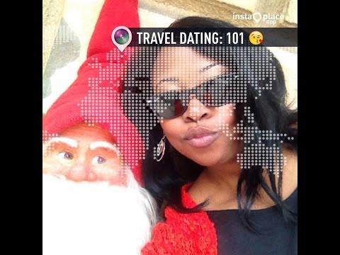 dating online stockholm