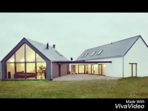 Majestic Builders Prefab Pakistan Youtube