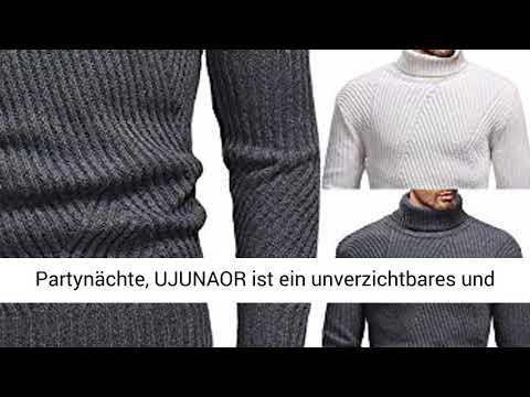 ujunaor-mode-herren-pullover-herbst-frühling-hochgeschlossen-strickpullover-top-sweater