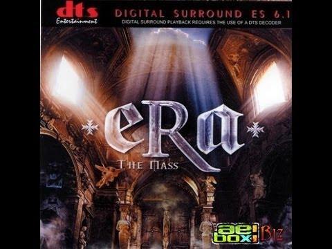 ERA ♬| все клипы – смотреть клипы ERA онлайн