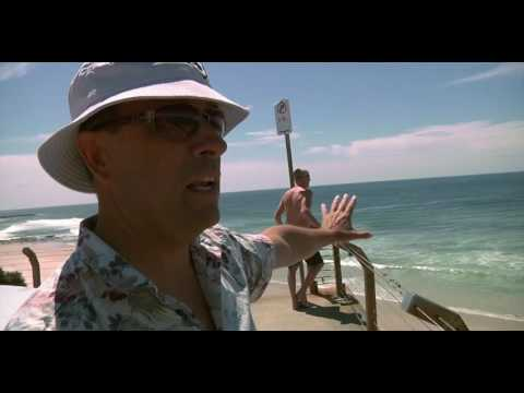 Deadly Australia - Sharks - 2016 720p