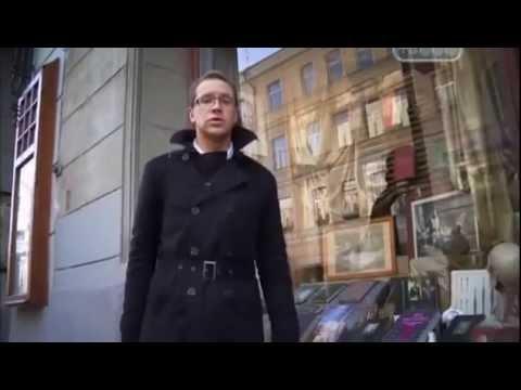 Лука Крымский. Житие и тайны святителя Луки Крымского (Войно-Ясенецкого)