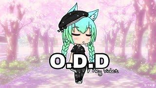 O.D.D // GLMV