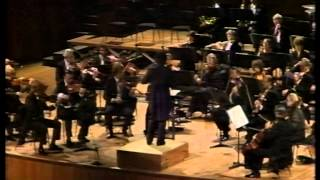 Haydn Symphony No 93 in D - Sydney Symphony Orchestra, Jorge Mester conductor