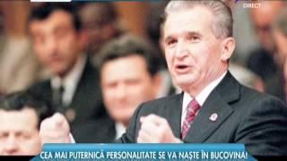 Profetia lui Gupta Swami despre Romania prezentata la Star News partea II 30 mai 2016