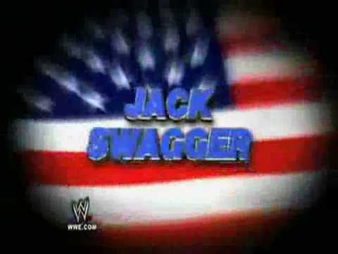 Scottish Americans Theme McIntyre and Swagger