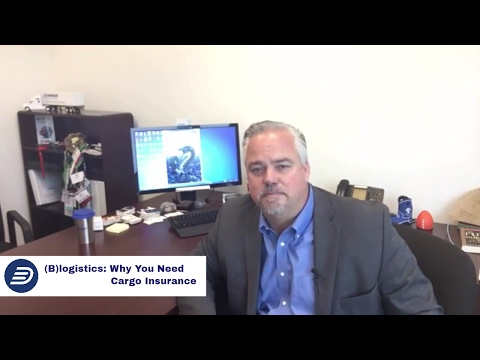 (b)logistics:-why-you-need-cargo-insurance