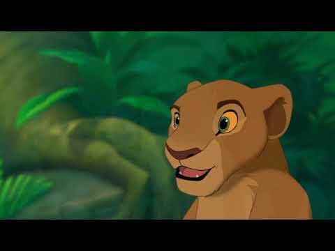 The Lion King: Greatest Love Story - LANCO