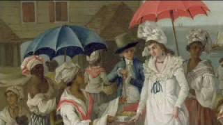 Egalité for All: Toussaint Louverture and the Haitian Revolution