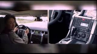 Наши тесты - Внедорожники V8 (Tuareg, Range Rover и другие) (Часть 1)(Больше тест-драйвов каждый день - подписывайтесь на канал - http://www.youtube.com/subscription_center?add_user=redmediatv Присоединяй..., 2013-11-20T17:21:57.000Z)