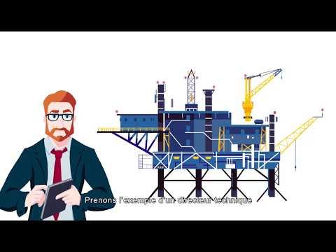 Ingénierie et BTP : comment avoir une vue à 360° des projets ?