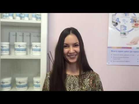 Как правильно принимать антибиотики? - Доктор Комаровский