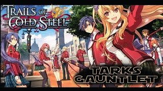 BEST JRPG IN YEARS! - Trails of Cold Steel Review
