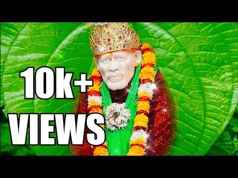 Sri Sachidananda Sadguru Sainath Maharaj