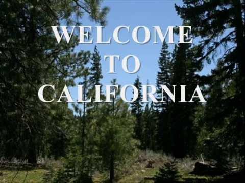 California Owner Financed Land For Sale
