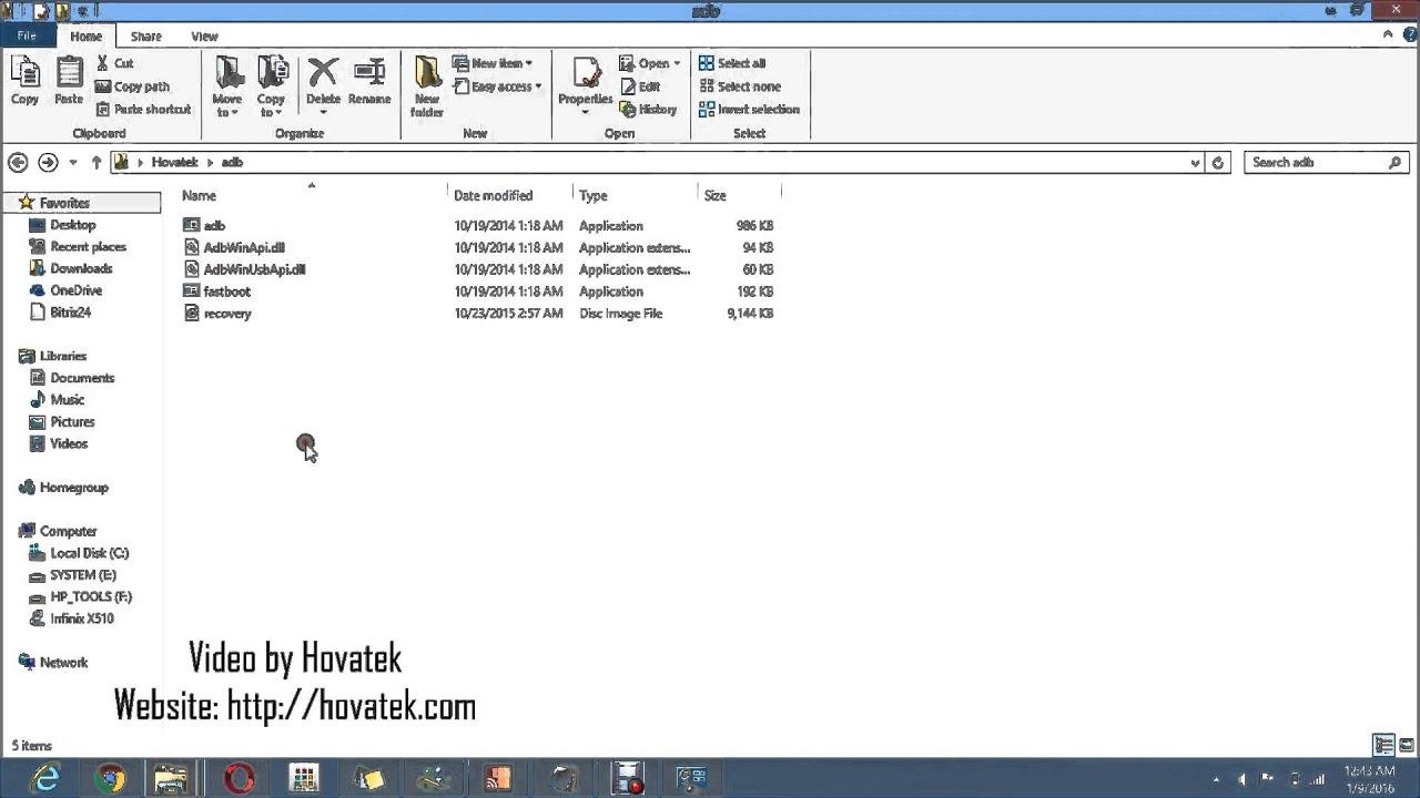 Hovatek's Posts