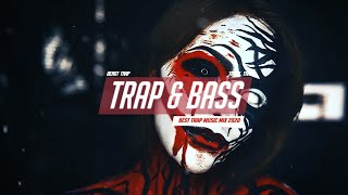 🅽🅴🆆 Gangsta Trap Mix 2020 🔥 Best Trap Music ⚡ Trap • Rap • Electro ☢ Bass Boosted