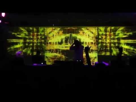 Firaga - The Bosuil Reunion in Antwerp Belgium 3 April 2015 - B2B Productions