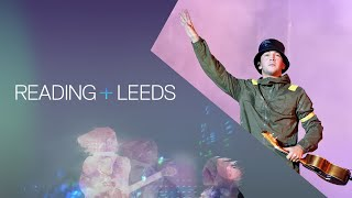 twenty one pilots - Jumpsuit (Reading + Leeds 2019)