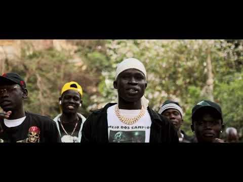 #JA BOYZ_ nyang_in_diit🐊 south Sudan 🇸🇸 office video 📸