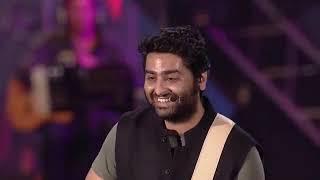 arijit-singh-mtv-india-tour-mumbai-full-episode