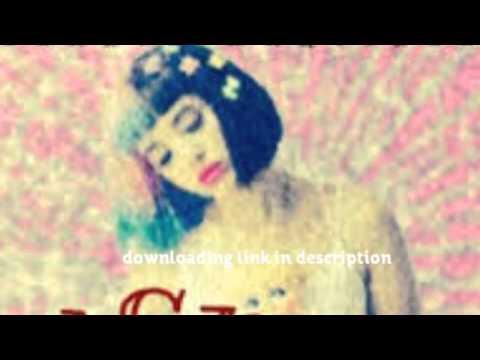 Melanie Martinez Cry Baby album download 2