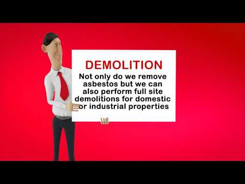 welcome-to-pro-asbestos-removal-brisbane