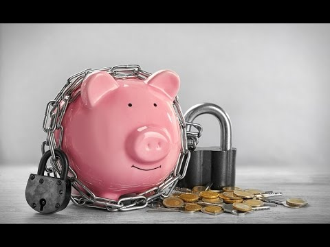 how-does-unsecured-debt-become-secured-debt?
